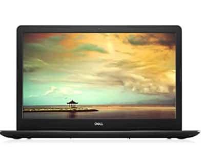 """Dell Inspiron 13"""" 7000"""